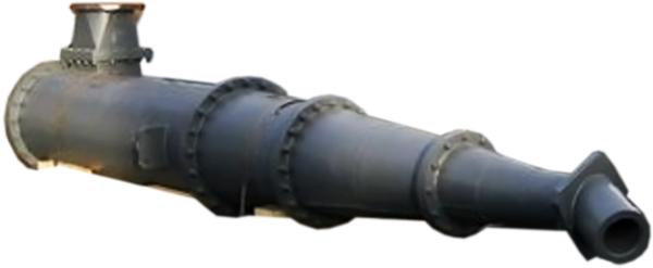 ГЦ-500К