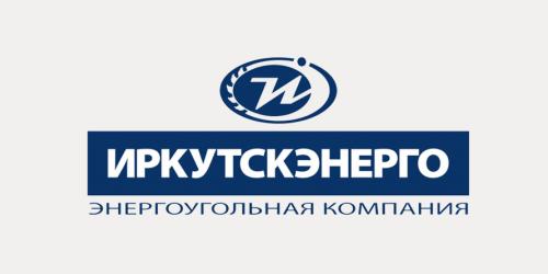 Иркутскэнерго