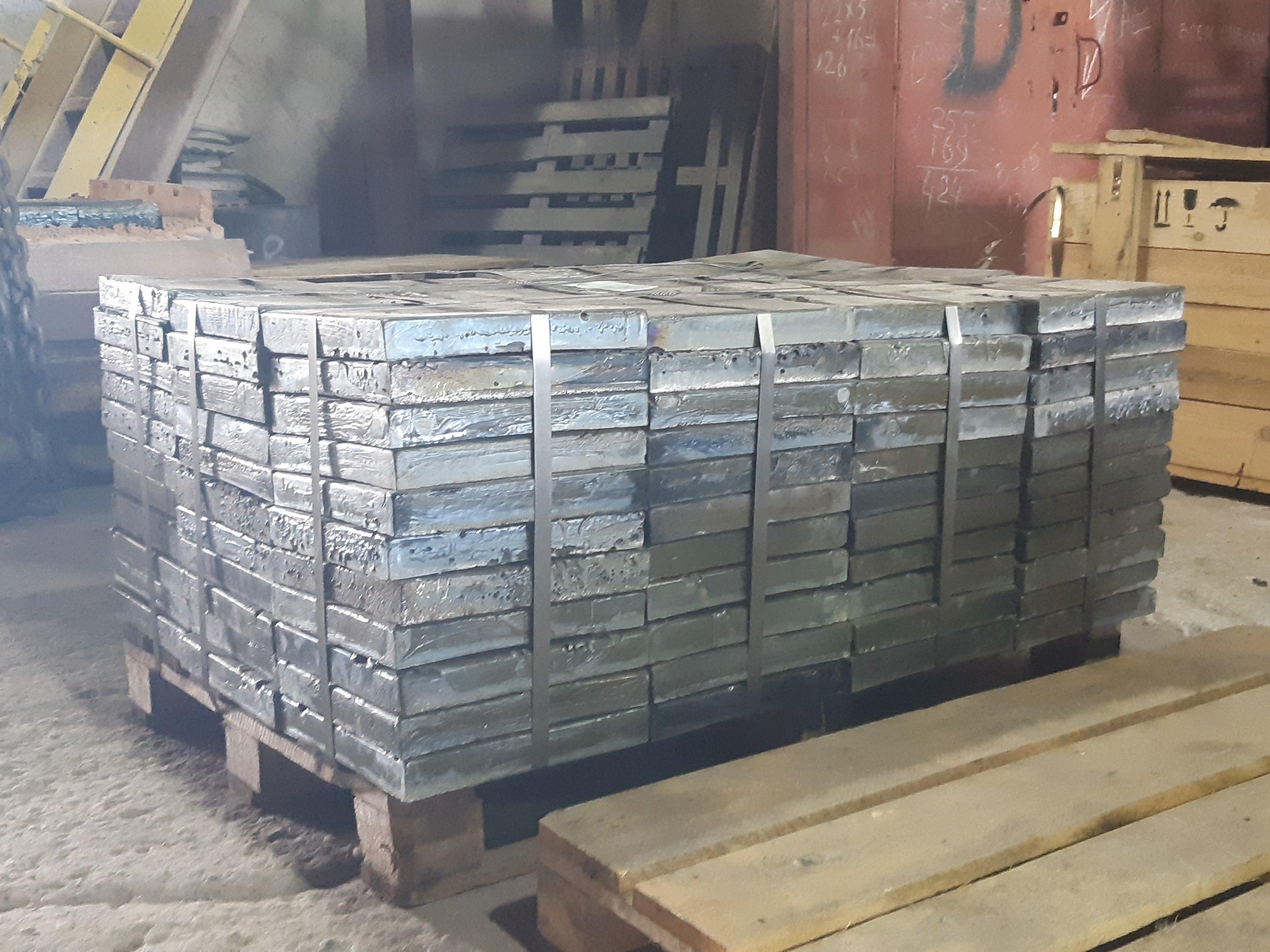 Плитка камнелитая термостойкая