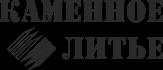 Первоуральский завод горного оборудования